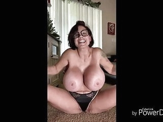 The most beautiful woman on earth! Vol.14 (compilation) anal mature top rated video