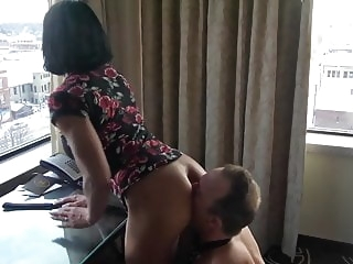 Goddess Zephy My HumiliatedAss And Foot Slut For New Years femdom foot fetish hd videos video