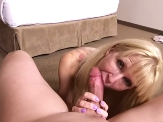 Mom goes to porn amateur anal big ass video